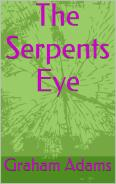 The Serpent's Eye EBook