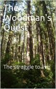 The Woodman's Quest EBook