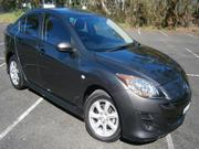 Mazda Only 72125 miles