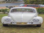 1965 VOLKSWAGEN 1965 VOLKSWAGEN BEETLE 1200