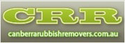 Canberra Rubbish Removers