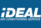 IDEAL Airconditioning Service