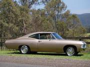 chevrolet impala 1967 Chevrolet Impala Coupe