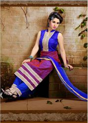Indian Ethnic Wear Online