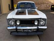 Ford Gt 931 miles Ford Falcon XW 1970 GT (1970) 4D Sedan 4 SP Manual