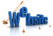 Get Cheap Website Designing in Sydney
