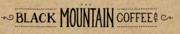 Black Mountain Coffee