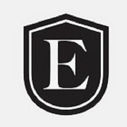 Elegant Automatic Watch Company in Australia - ERROYL