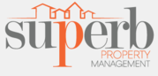 Suberb Property Management