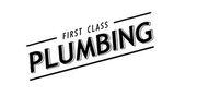 First Class Plumbing Canberra