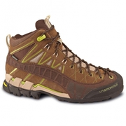 Find the right outdoor footwear for you - Mont