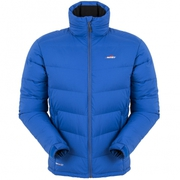 Buy our Adventure Friendly Jackets for Men