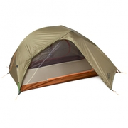 Satisfy Your Need of Adventure with Our Tents