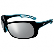 Adventure Eyewear with Innovation
