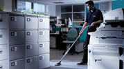 Hire Professional Cleaning Contractors in Canberra.