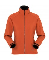 Women's Softshells Jacket in Australia