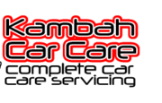 Kambah Car Care