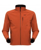Men's Best Quality Softshell Jackets