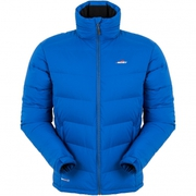 Heavy Duty Men's Down Jackets in Australia