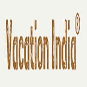 Low Price India vacation Packages