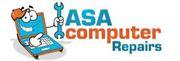 ASA Computer Repairs