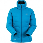 New! New! High end Fusion Women Down Jacket in Australia