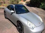 Porsche 911 6 cylinder Petr