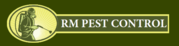 wasp-pest-control-in-surrey-morden
