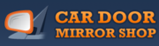 Chevrolet Cruize Wing Mirror Replacement