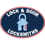 Lock and Door Locksmiths