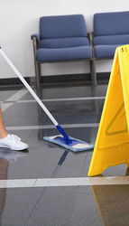 Office Cleaning Canberra   0470201496