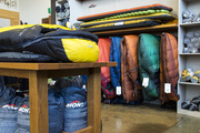 Buy Outdoor Clothing and Adventure Gears In Australia