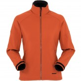 Shop For Women's Softshell Jacket in Australia Online