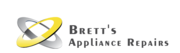 Appliance Repairs Canberra