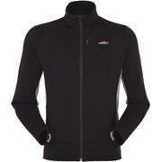 Discover Our Selection Of Versatile Men's Fleece Jackets