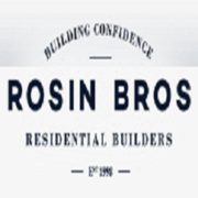 Rosin Bros
