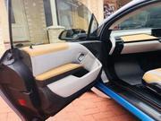 bmw i3 2016 BMW i3 94Ah I01 Auto
