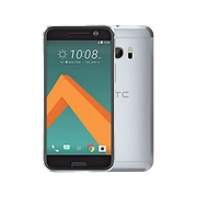HTC 10 64GB 5.2 inch LTE Phone ggg