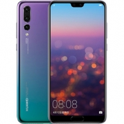 HUAWEI P20 Pro 4G Phablet Global Version rrr