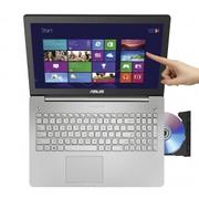 ASUS N550JK-DS71T 15.6