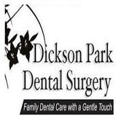 Dickson Park Dental Surgery
