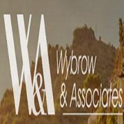 Wybrow & Associates