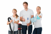 House Cleaning in Canberra | 02 61300 966