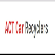 ACT Car Recyclers