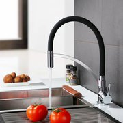 Homelody wasserhahn bad kuche online shop