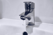 Leaky Tap - Kennedy Plumbing and Gas