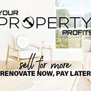 Your Property Profits