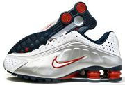 Wholesale cheap nike shox shoes