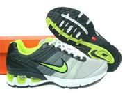 cheap sell nike air max 2010 shoes