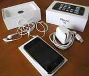BUY  IPHONE 4G 16GB  Unlocked Phone AND OTHER PHONES
